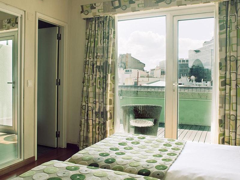 Hotel Florida (16)