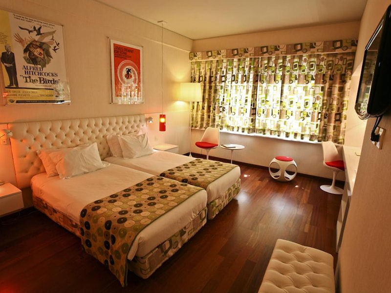 Hotel Florida (24)