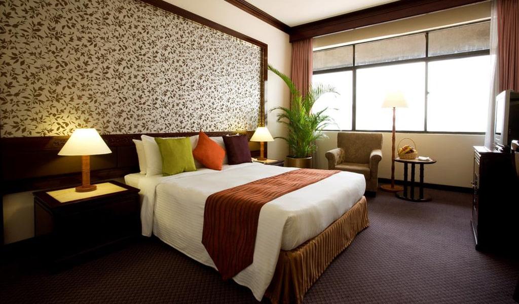 Hotel Grand Pacific (15)