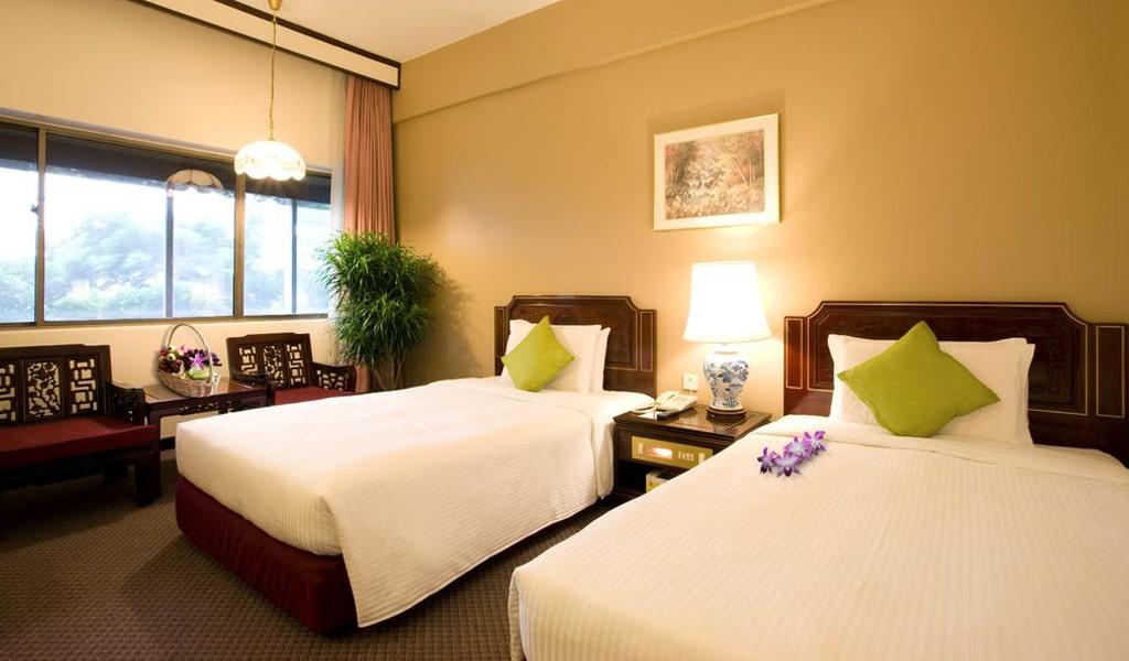 Hotel Grand Pacific (16)