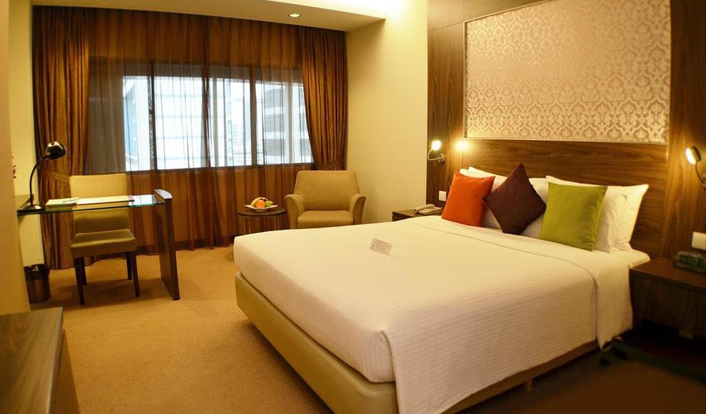 Hotel Grand Pacific (4)