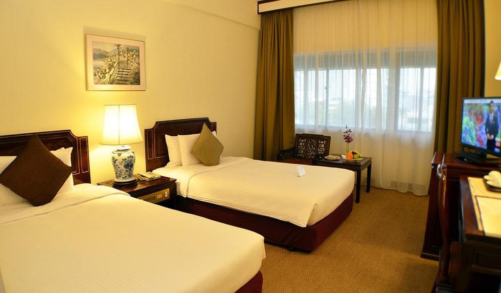 Hotel Grand Pacific (6)