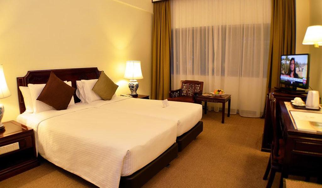 Hotel Grand Pacific (8)