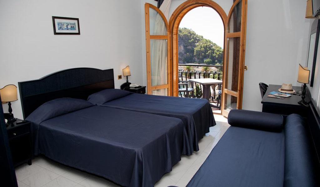Hotel Ipanema (11)