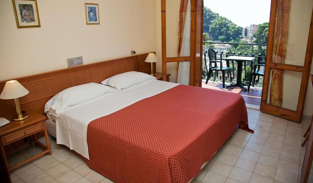 Hotel Ipanema (2)