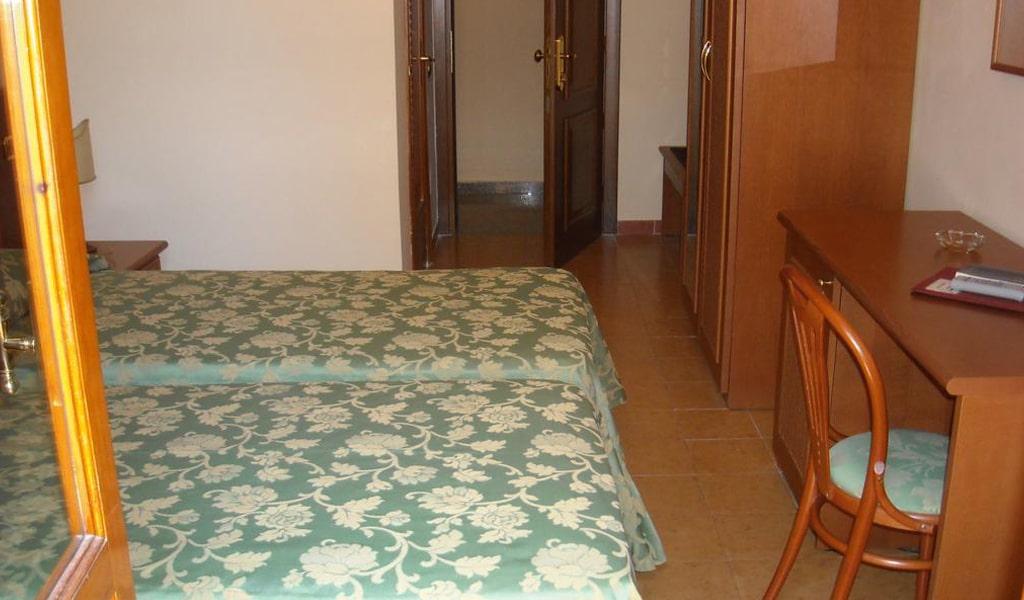 Hotel Ipanema (3)