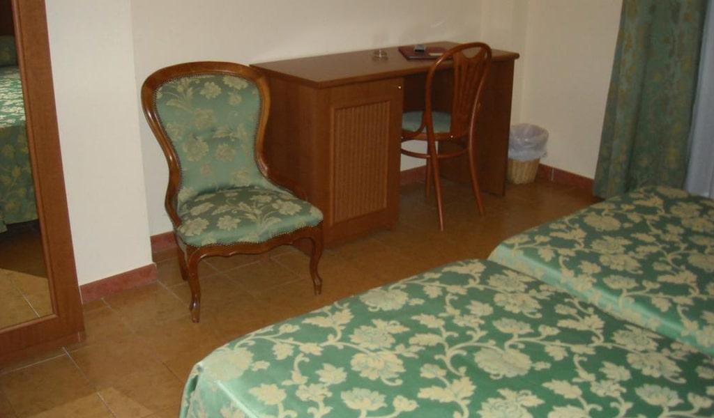 Hotel Ipanema (4)