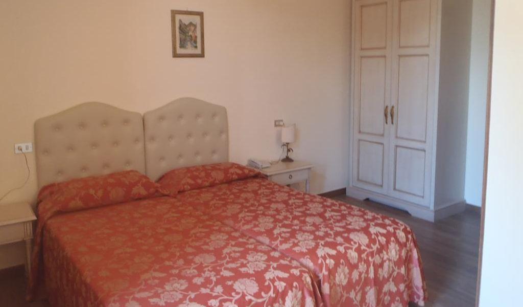 Hotel Ipanema (8)