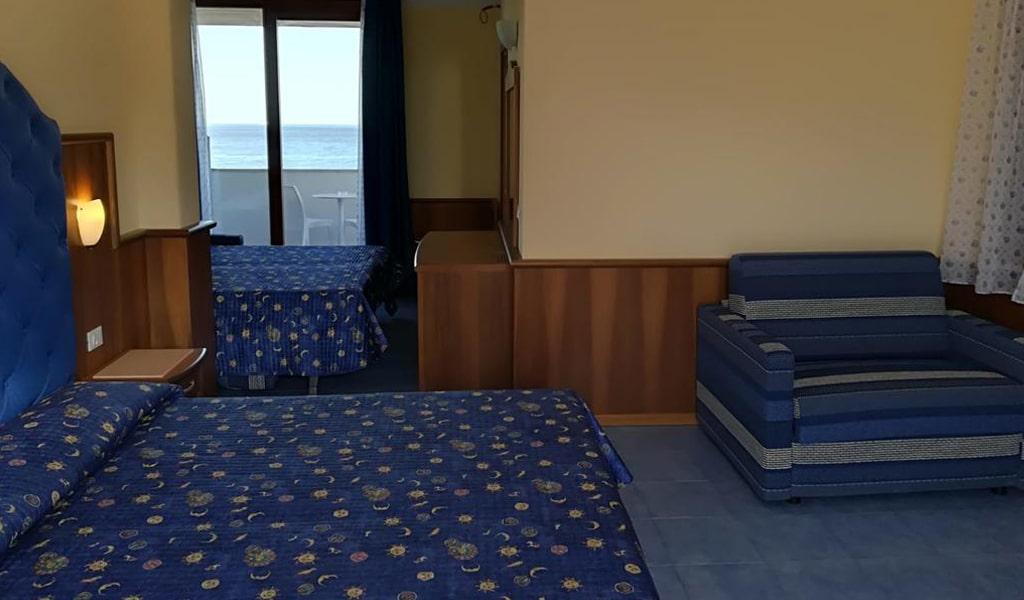 Hotel Kalos (11)