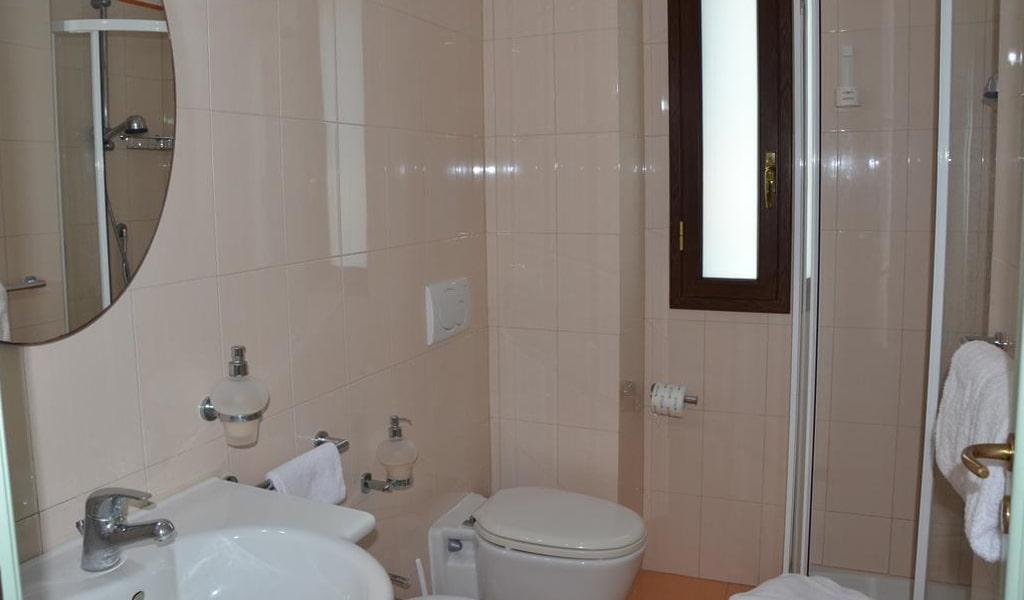 Hotel Kalos (23)
