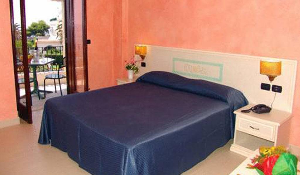 Hotel Kalos (36)