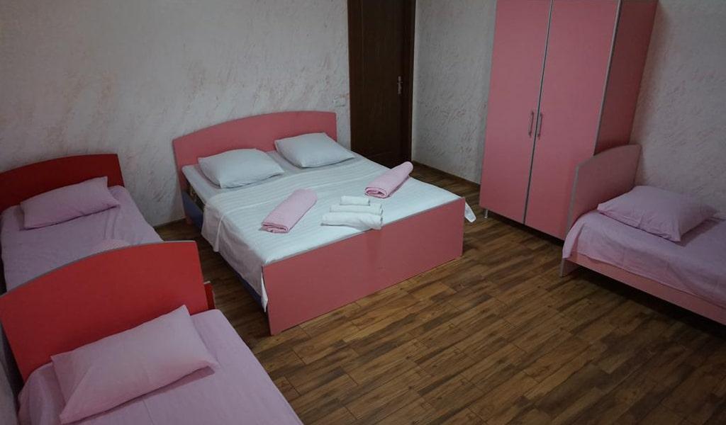 Hotel Kobuleti (11)