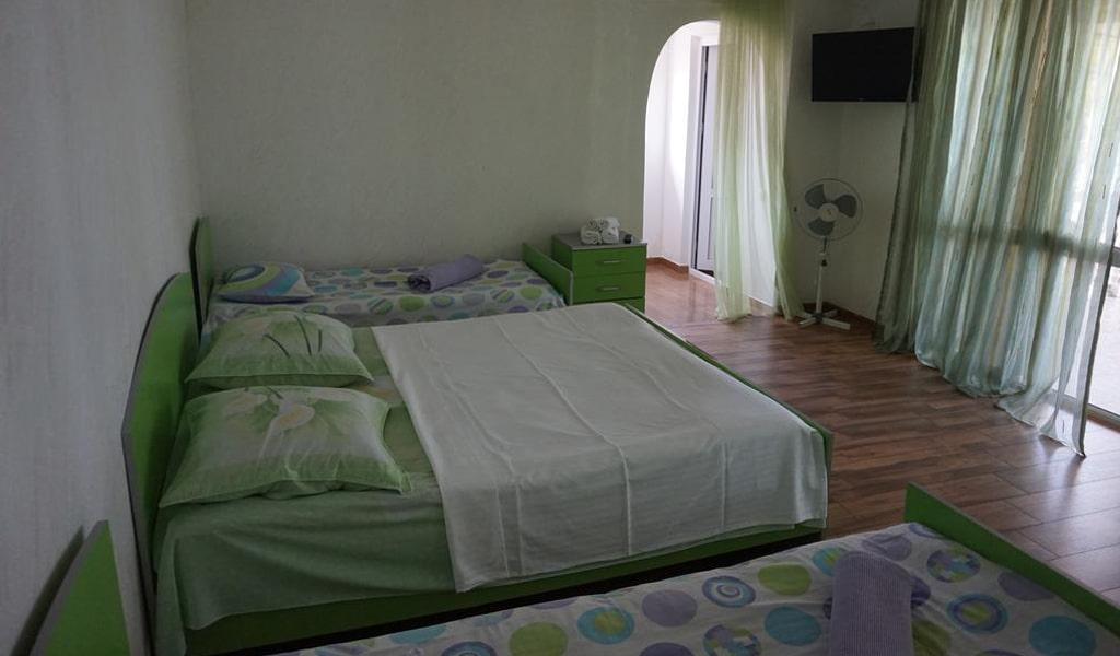 Hotel Kobuleti (13)