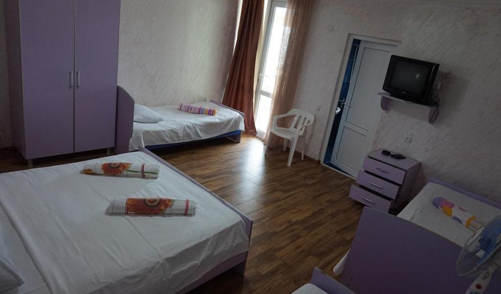 Hotel Kobuleti (16)