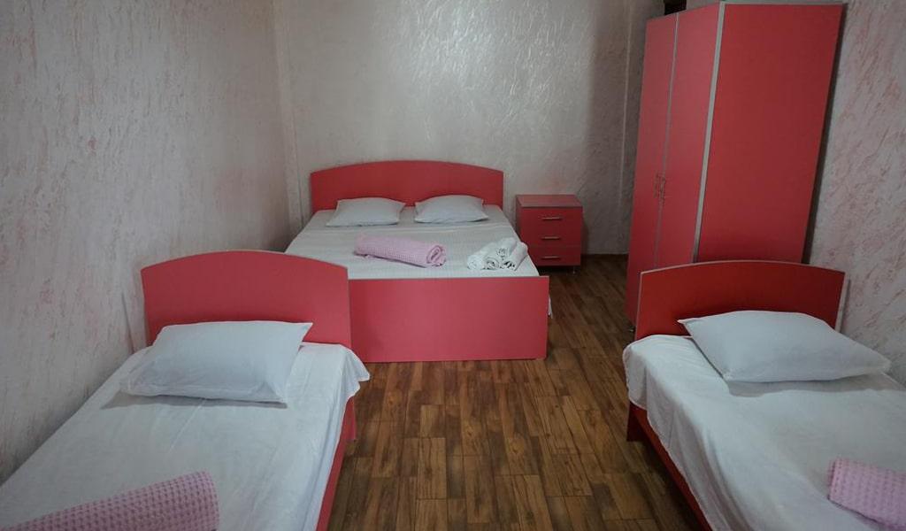 Hotel Kobuleti (17)