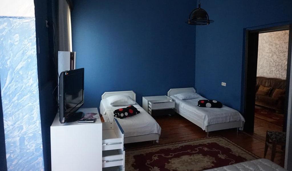 Hotel Kobuleti (2)