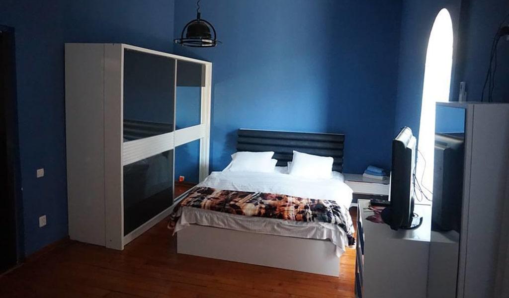 Hotel Kobuleti (3)