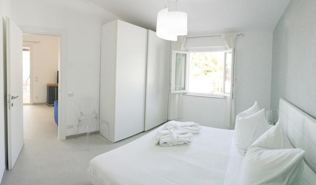 Hotel Le Calette (42)