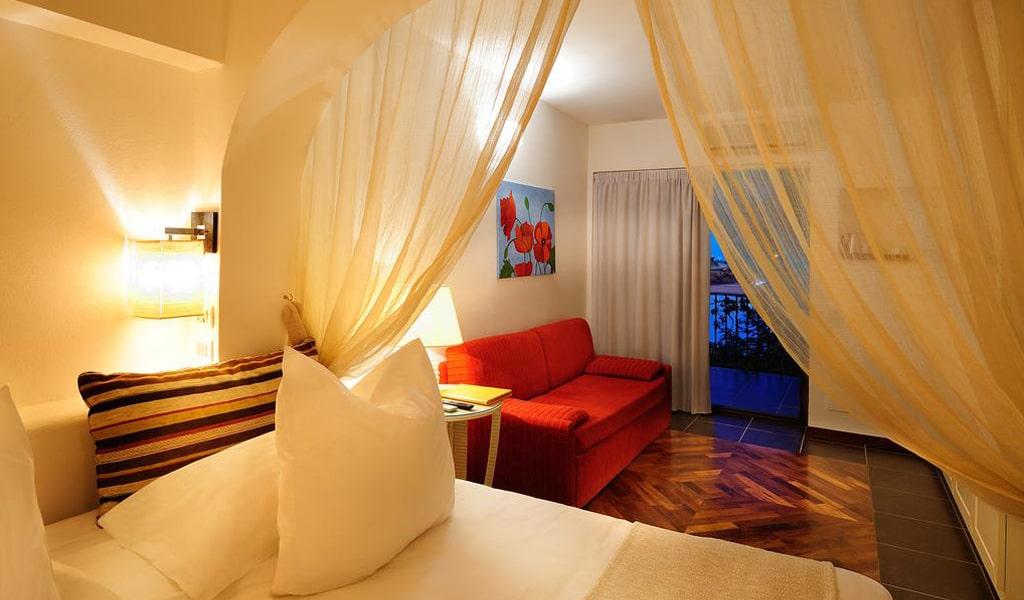 Hotel Le Calette (48)