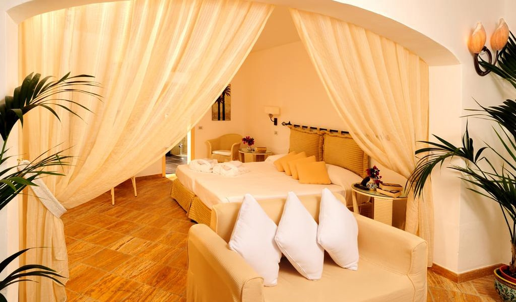 Hotel Le Calette (50)