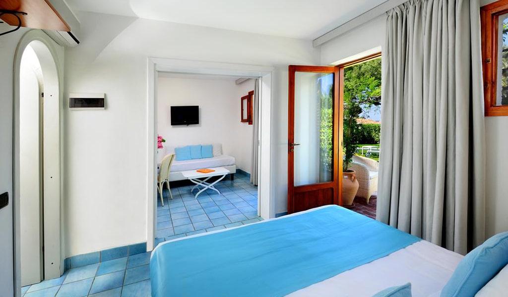 Hotel Le Calette (70)