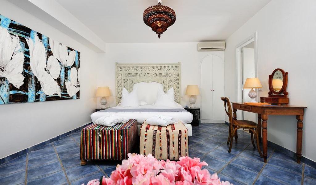 Hotel Le Calette (72)