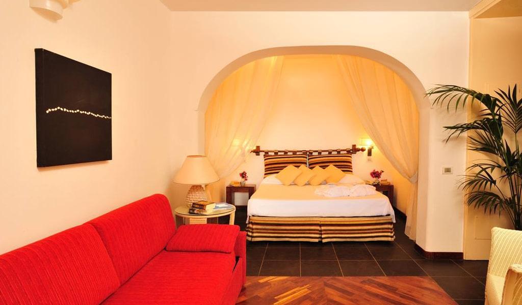 Hotel Le Calette (73)