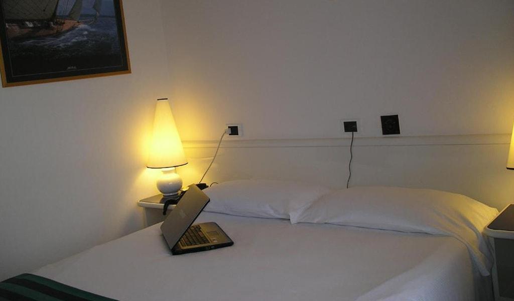 Hotel Luxor (4)