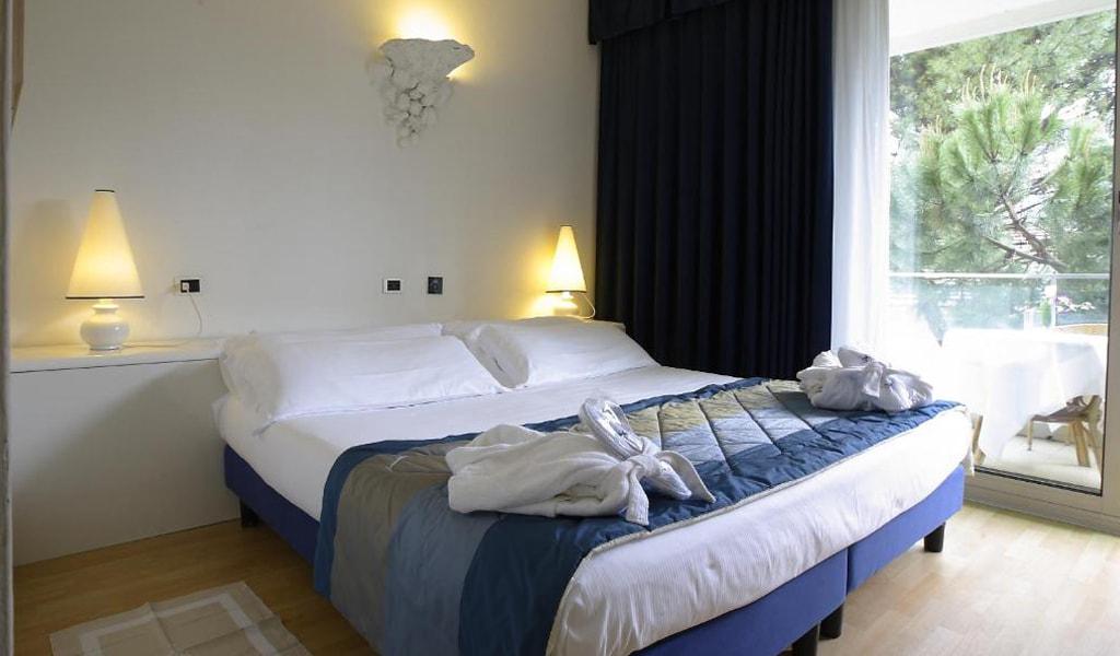 Hotel Luxor (6)