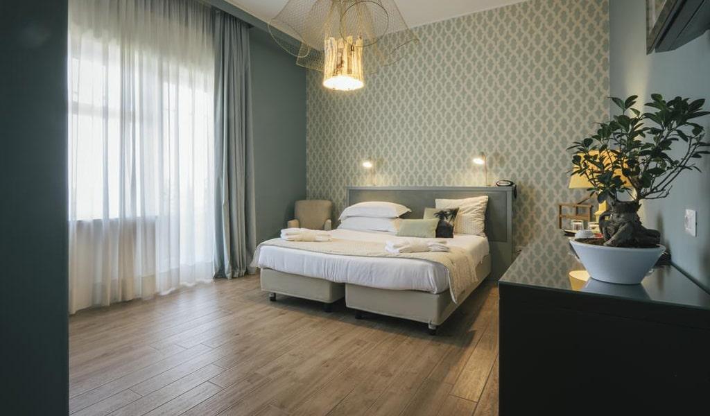 Hotel Mondello Palace (1)