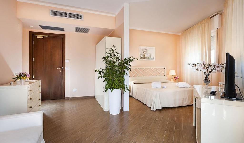 Hotel Mondello Palace (14)