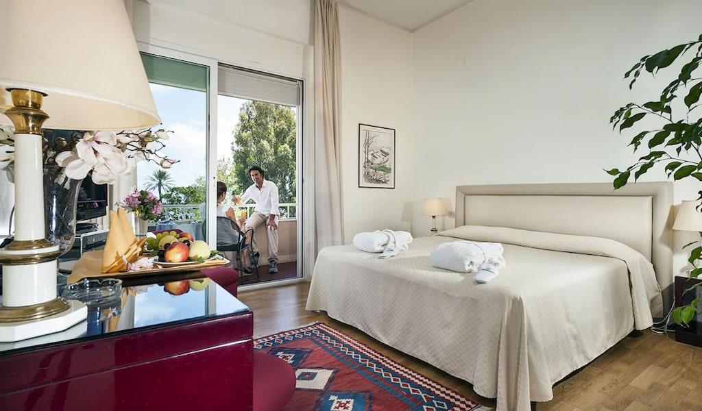 Hotel Mondello Palace (16)