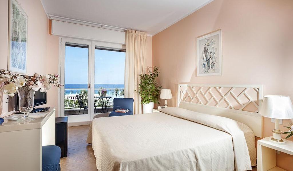 Hotel Mondello Palace (23)