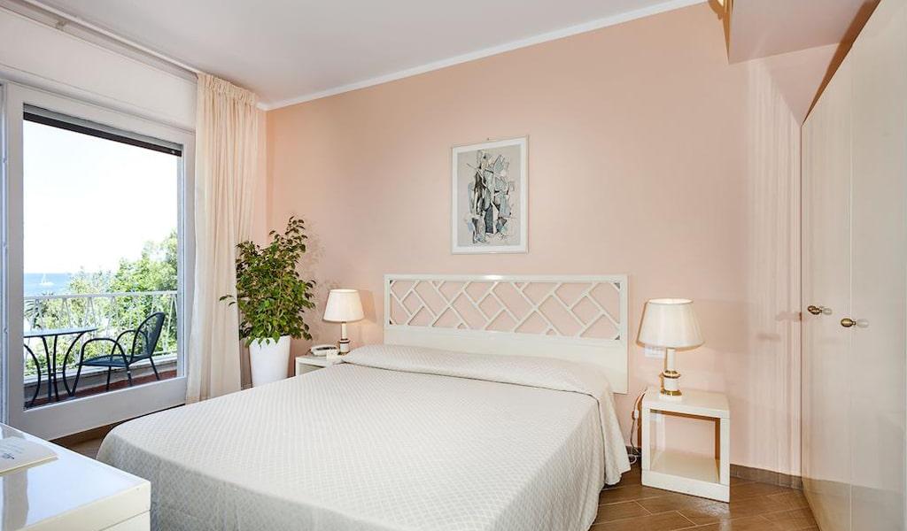 Hotel Mondello Palace (24)
