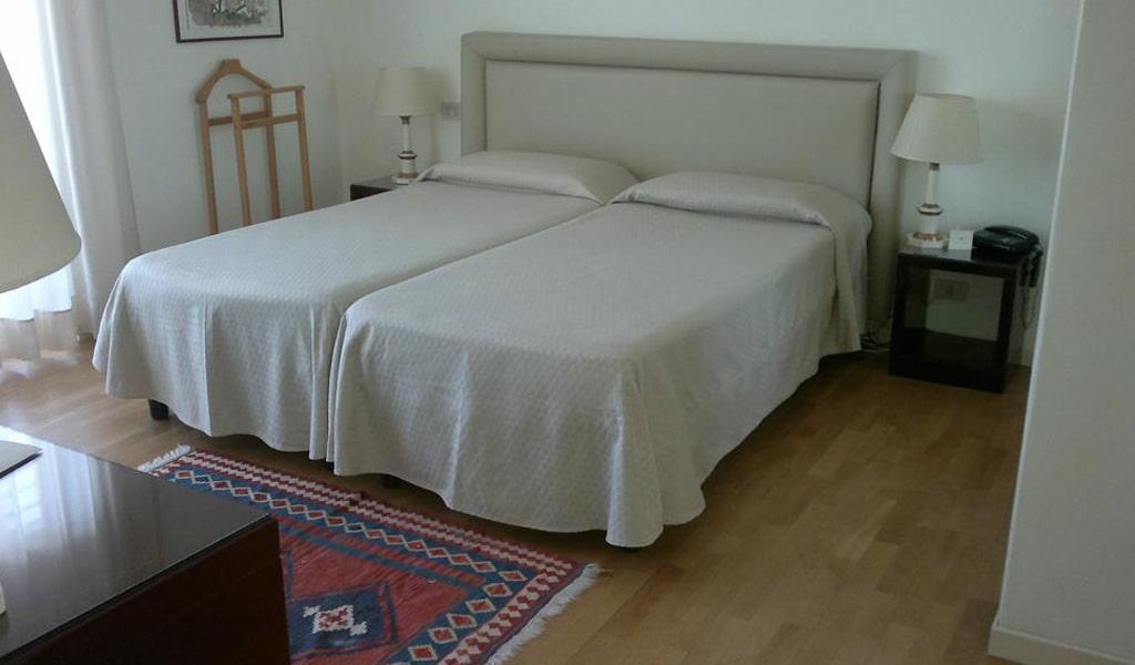 Hotel Mondello Palace (35)