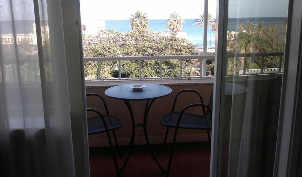 Hotel Mondello Palace (38)