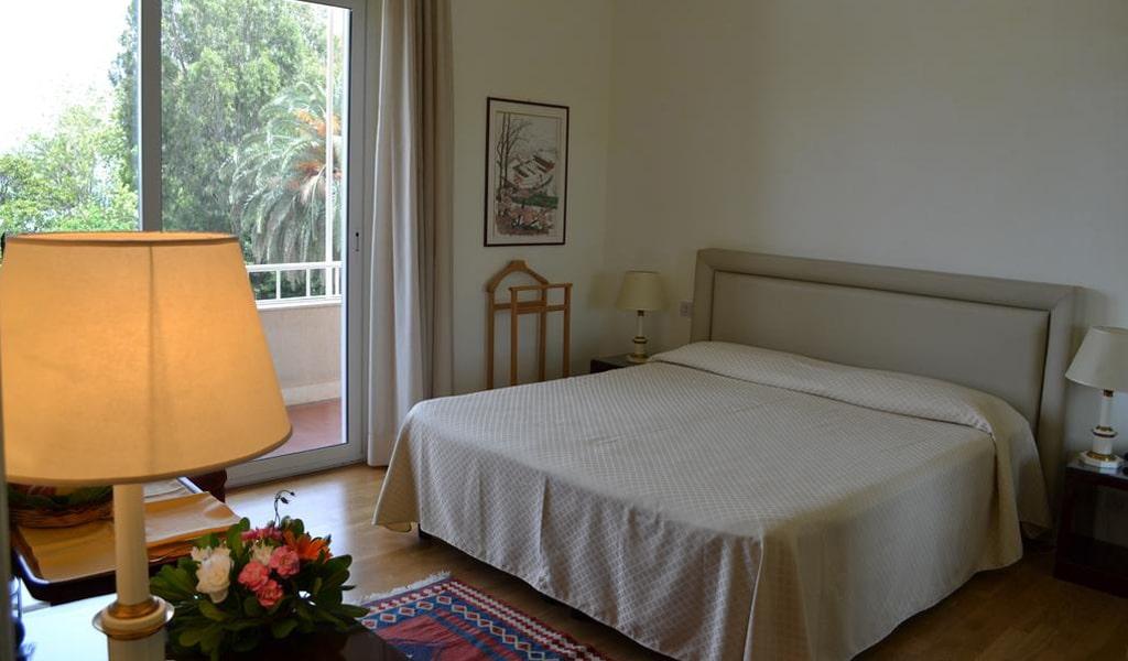 Hotel Mondello Palace (40)