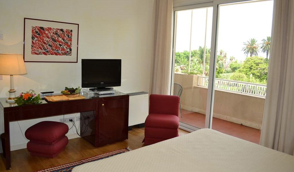 Hotel Mondello Palace (41)