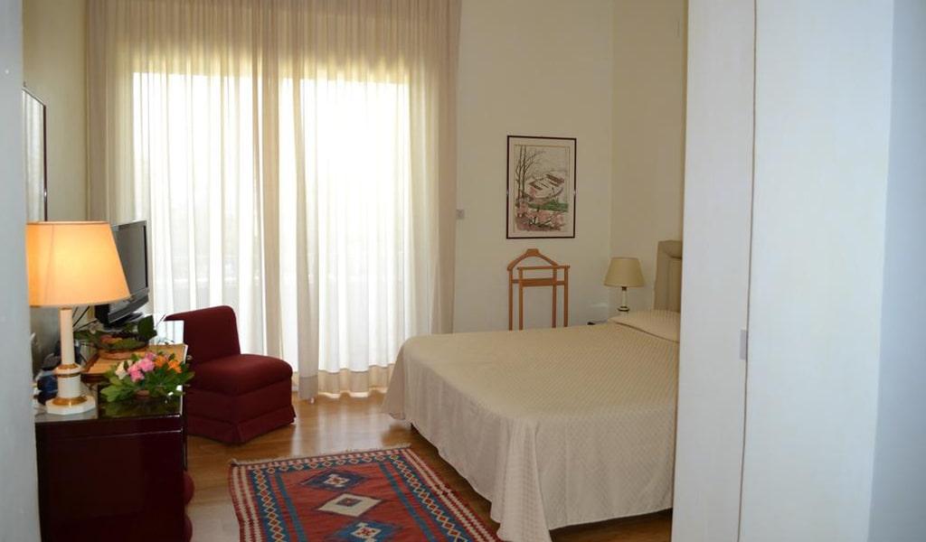 Hotel Mondello Palace (44)