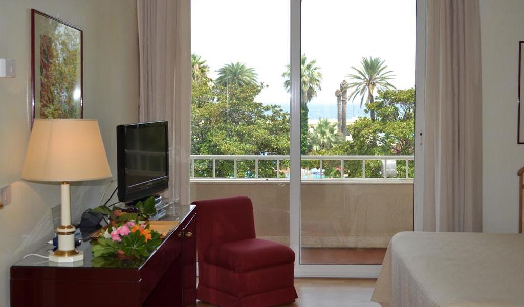 Hotel Mondello Palace (46)