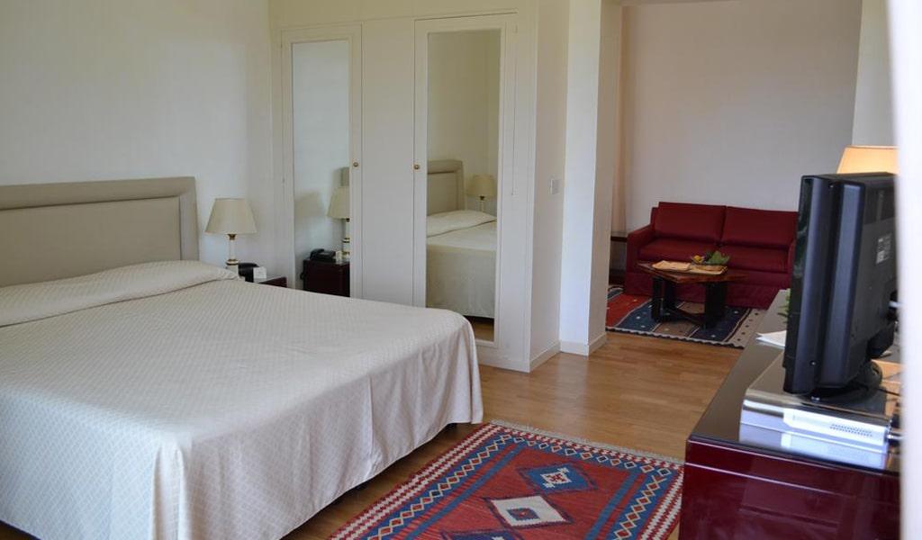 Hotel Mondello Palace (47)