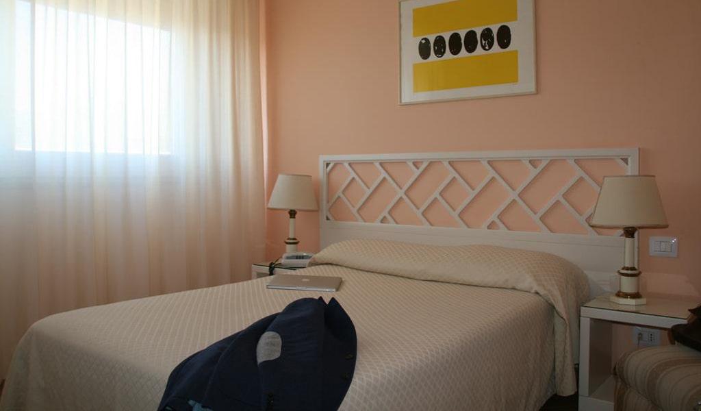 Hotel Mondello Palace (5)