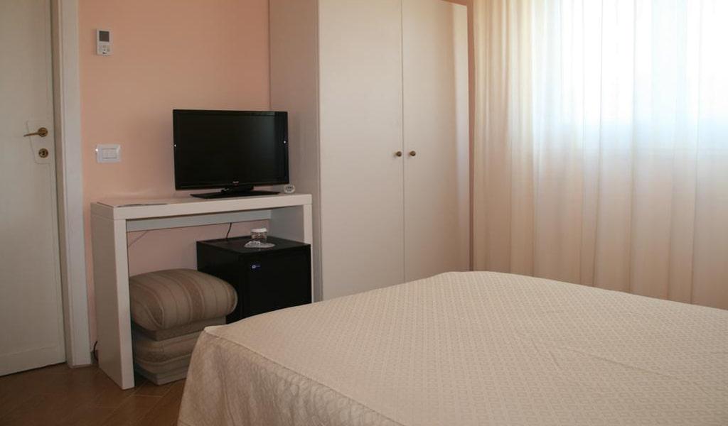 Hotel Mondello Palace (6)
