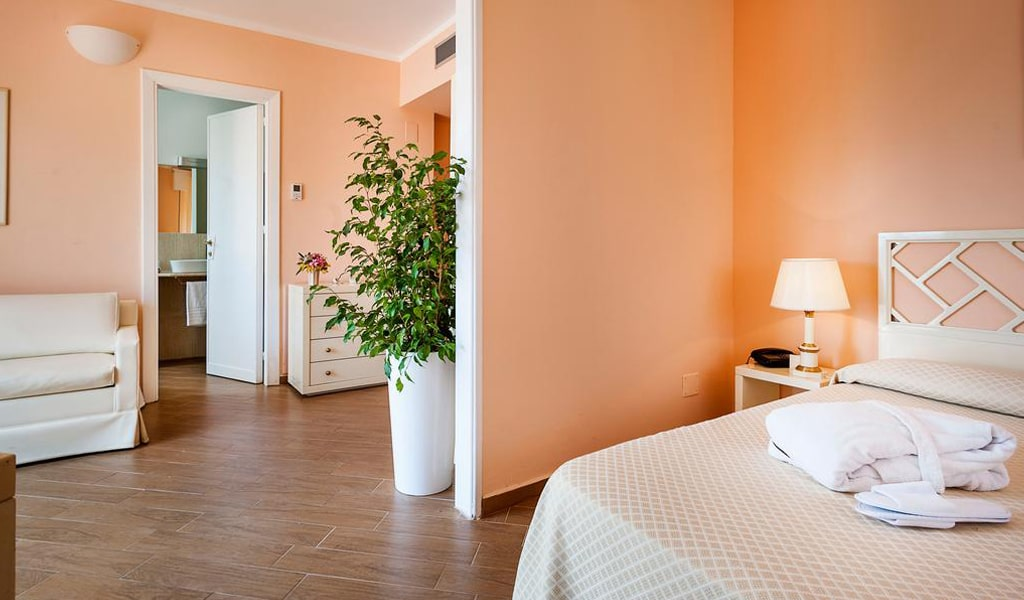 Hotel Mondello Palace (8)
