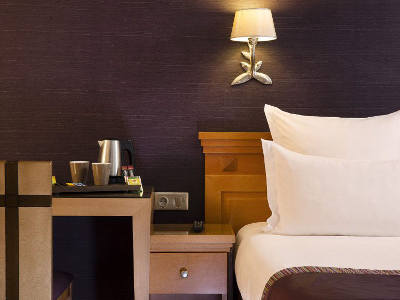 Hotel-Mondial-Famille-Chambre-Famille-307-G-1-870x580