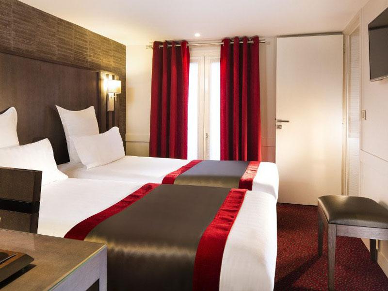 Hotel-Mondial-Paris-Chambre-Double-Confort-505-G-870x580