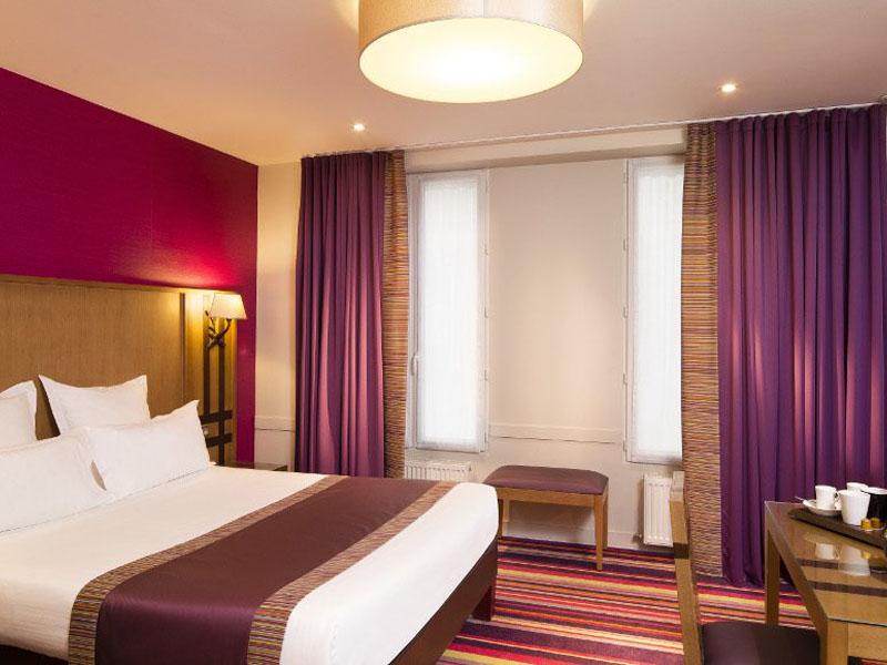 Hotel-Mondial-Paris-Chambre-Double-Prestige-703-G-1-870x580