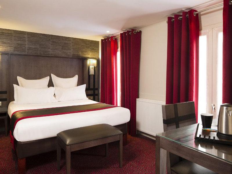Hotel-Mondial-Paris-Chambre-Double-Single-501-G-870x580