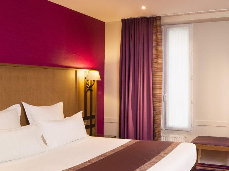 Hotel-Mondial-Paris-Chambre-Double-Superieure-703-G-870x580