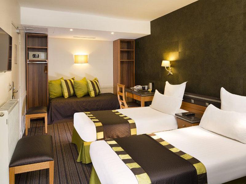 Hotel-Mondial-Paris-Chambre-Double-Superieure-G-207-870x580